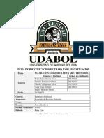 Valoración Económica de un Area Protegida - EC REC NATURALES - ING. AMBIENTAL.pdf