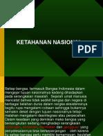 KETAHANAN NASIONAL 01