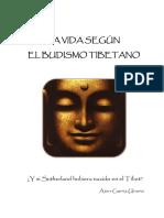 La Vida Según el Budismo Tibetano.pdf