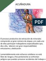 ACUÑADURA.pdf