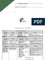 PLANIFICACION_PRIMER_SEMESTRE_CNATURALES_2BASICO_2013.docx
