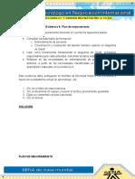 Evidencia 5 Plan de Mejoramiento.doc