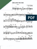 155887361-Besame-Mucho-Arreglo.pdf