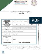 CEE350_Lab_3