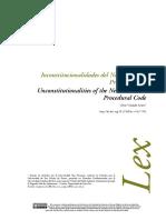 942-3255-1-PB.pdf