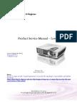 208363905-Benq-W-1070-Service-Manual.pdf