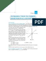 keep212.pdf