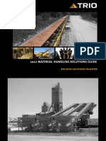 Material Handling Brochure 2012 Email Version
