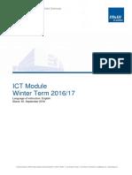Ict Module Winterterm2015 16 (1)