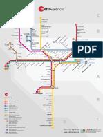 PlanoRed_Metrovalencia_Julio2016