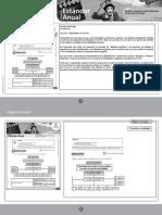 LC-14 21 Identifico Comprendo y Analizo Informacion_ESTANDAR 2016