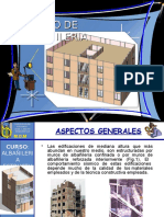 Expo Albañileria Estructural