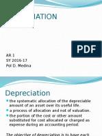 06 - Depreciation.pptx