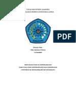 G2A014039-Pengkajian Resiko Jatuh