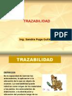 TRAZABILIDAD.pptx