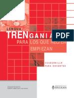 LECTURA INICIAL 1.pdf
