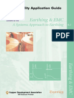 61-a-systems-approach-to-earthing.pdf