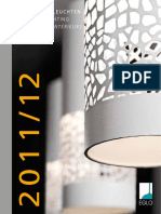 Katalog-Eglo-2011-2012.pdf