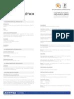 ESMALTE MAESTRO ESPECIFICACION.pdf