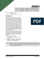fuentes de poder sin transformador.pdf