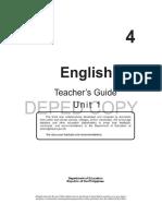Teacher guide.pdf