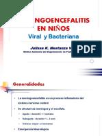 7. Mec Viral y Bacteriano-dra Mestanza