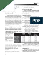 DIABETES MELLITUS EN EL NINO Y ADOLESCENTE.pdf