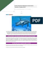 Terapia Antaya de Lemuria - Sanación a distancia.docx