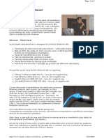 Áudio Multicanal via Ethernet.pdf