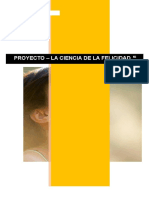 Avance Del Proyecto Ciefe (1)