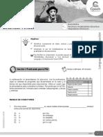 Guía 30 LC-22 ESTÁNDAR Reconozco Modalizadores Discursivos Interpretando Información_PRO