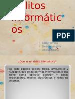 DELITOS INFORMATICOS - 11°.pptx