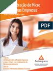 SEMI_Adm_de_Micro_e_Pequenas_Empresas_01_02.pdf