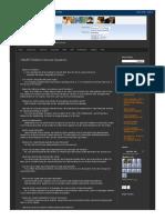 XML-BI Publisher Interview Questions
