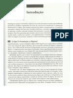 Livro - Modelagem e Projetos Baseados Em Objetos Com Uml2