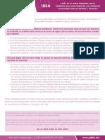 Cómo Autenticar Sus Documentos 2014