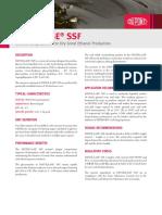 DuPont Distillase SSF Web En