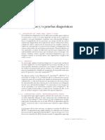 tecnicas_pruebas.pdf