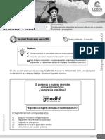 Guía 31 LC-22 ESTÁNDAR Estrategias Para Interpretar Textos Que Influyen en El Receptor_PRO
