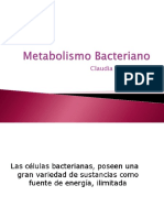 Metabolismo Bacteriano.pdf