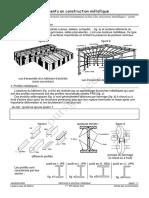 48088482-cours-ossature-metallique-procedes-generaux-de-construction.pdf