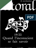 Littoral19-20.pdf
