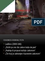 755641.Ljetna Kola