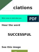Associations.pptx