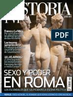 Historia y Vida nº 532 (Julio 2012)