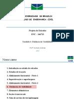 Unidade 6 Distância de Visibilidade (1)