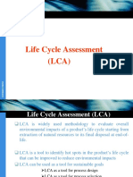Life Cycle Costing.pdf