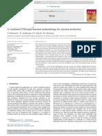 A_combinedCFDexperimentalmethodologyforerosionprediction.1_1.pdf