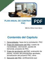 plananualdecontrataciones-140709191118-phpapp02