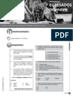 Cuaderno 03 EL-82 EGRESADOS INTENSIVO Estrategias Par Interpretar Las Palabras Segun El Contexto_PRO